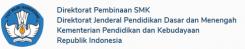 Direktur Pembinaan SMK